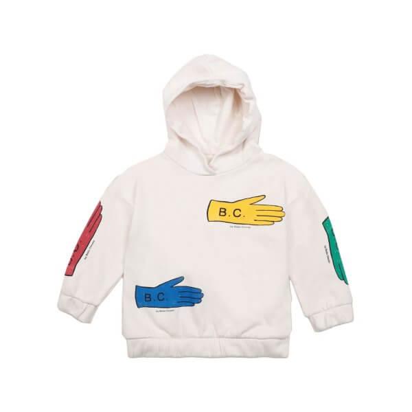 Bobo_choses_kapuzensweater_weiss_aw20_neu_lost_gloves