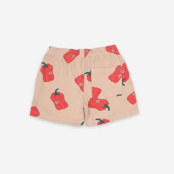 Bobo_choses_shorts_pepper
