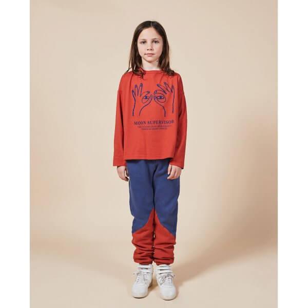 Bobo_choses_shirt_moon_supervisor_red_spanish-kids_fashion