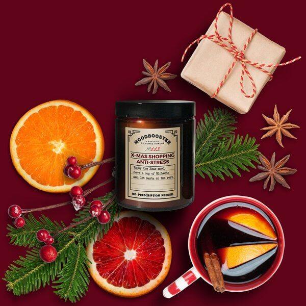 Duftkerze_glühwein_orange_zimt_weihnachten