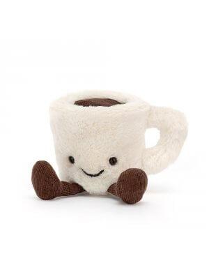 Jellycat_amuseable_espresso_cup_tasse