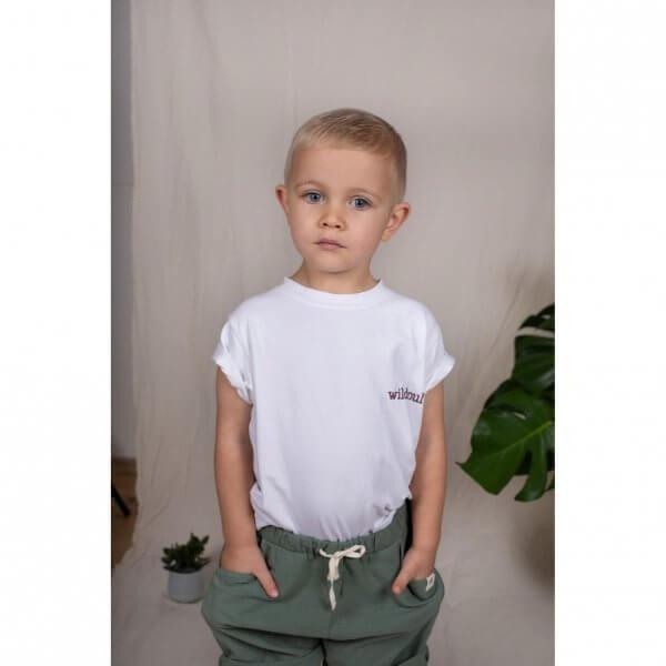 kids_t-shirt-weiss-wild-soul