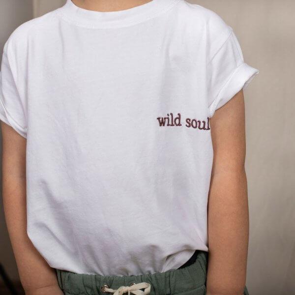 kids_t-shirt-weiss