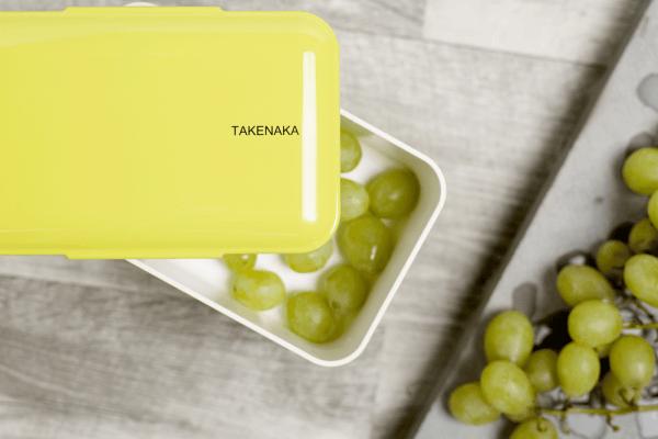 original-Bento-box-grün-schule-lunch-snack