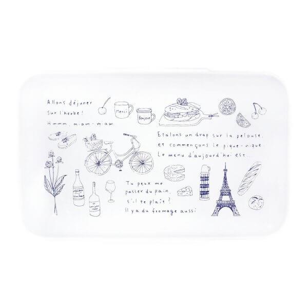 Bento_lunch_box_balade_paris_takenaka_original_weiss