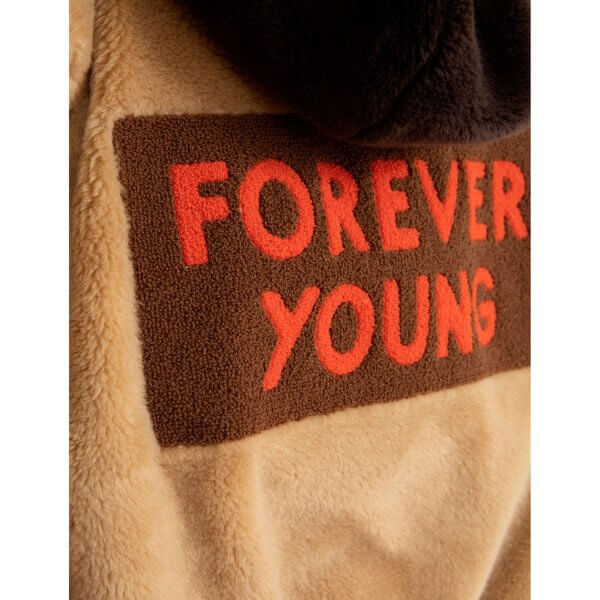 Mini-rodini-Teddy-jacke-braun-forever-young-detail