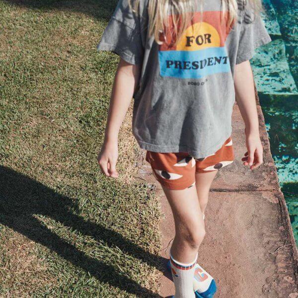 Bobo_choses_t-shirt_for_president_spanish_kids_fashion