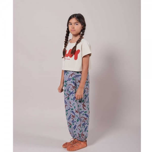 Bobo_Choses_overall_jumpsuit_lavender_girl