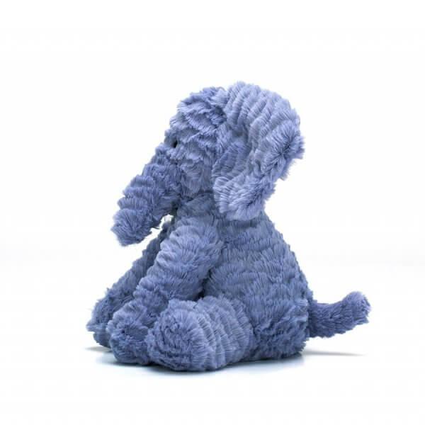 Jellycat Kuscheltier Elefant Fuddlewuddle