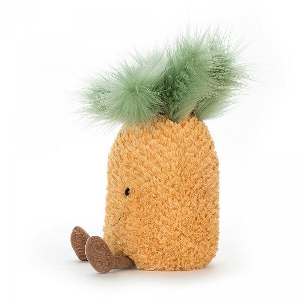 Jellycat -Ananas