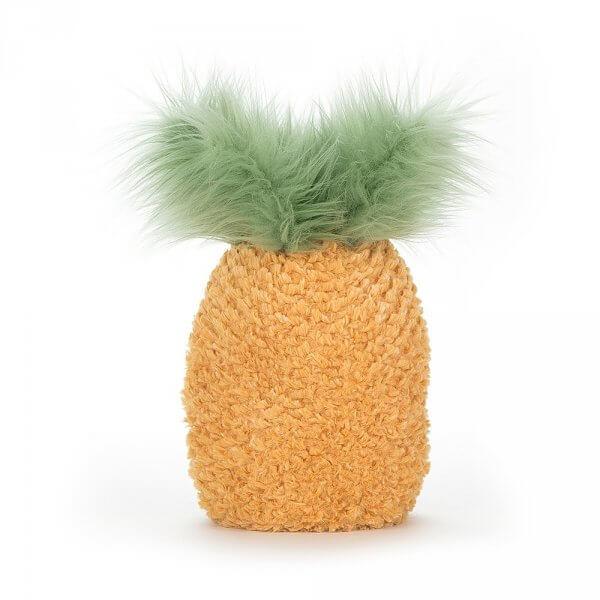 Jellycat- Plüsch Ananas