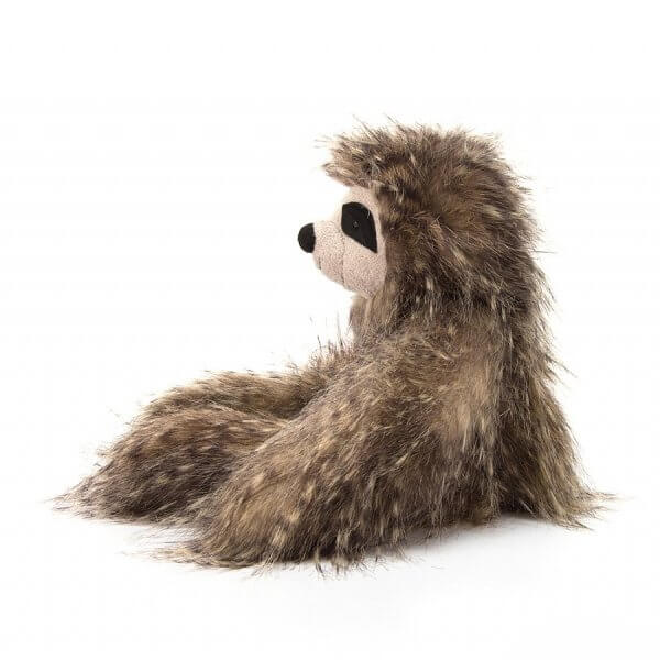 Jellycat Faultier Cyril