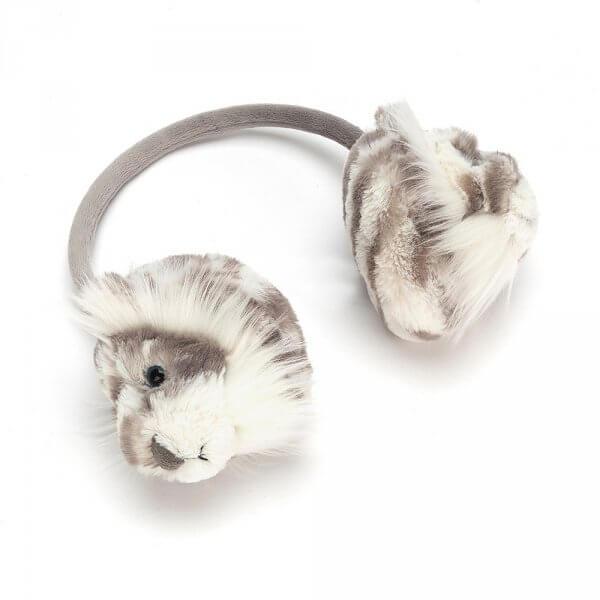 Jellycat-ear-muffs-tiger