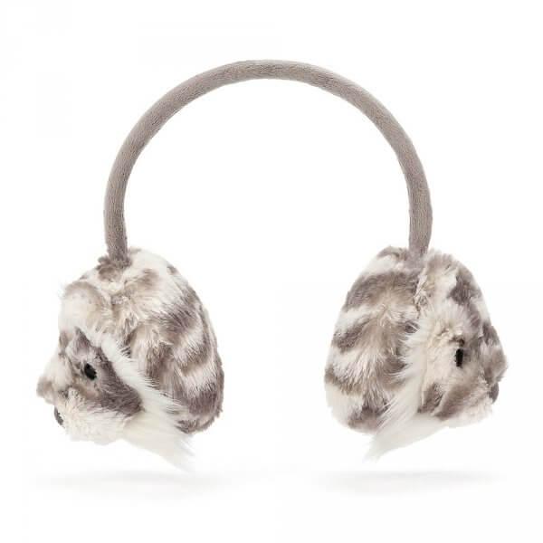 Jellycat-ear-muffs-tiger-kids