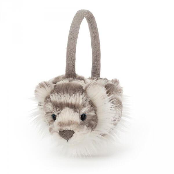 Jellycat-ear-muffs-tiger-children