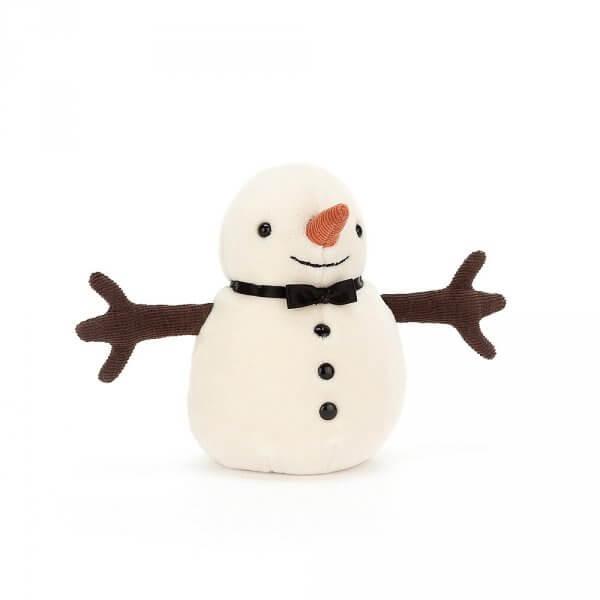 joyful_snowman_jellycat_schneemann_winter