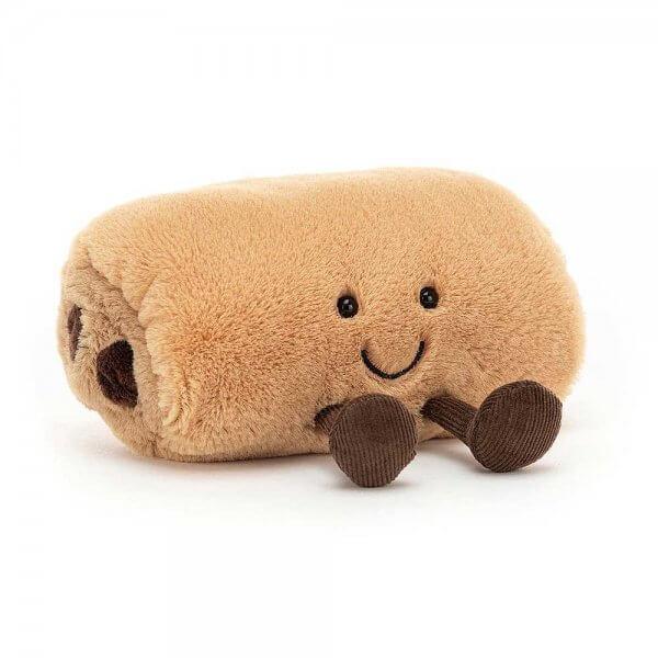 Jellycat_pain_au_chocolat_amuseable