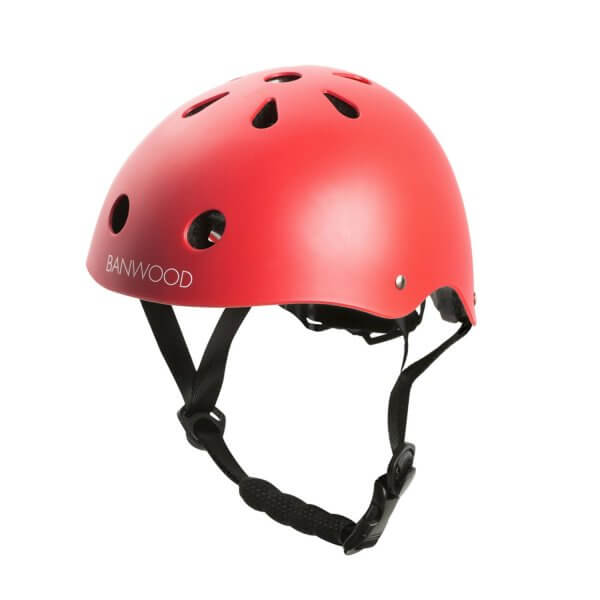 Banwood_helm_kinder_rot