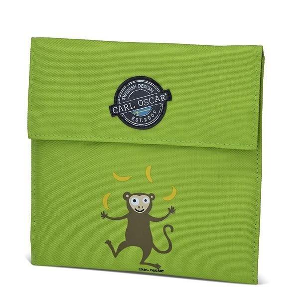 Sandwich_bag_snack_bag_beutel_carl_oscar_limette