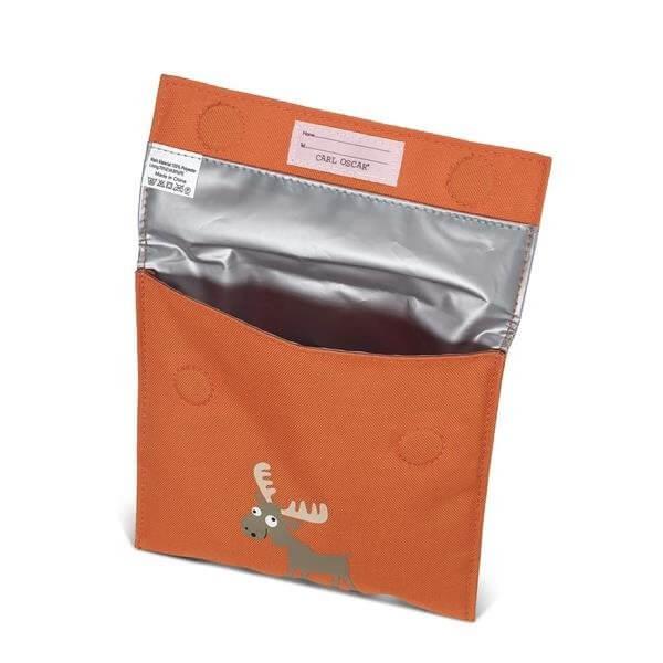 Sandwich_bag_snack_bag_beutel_carl_oscar