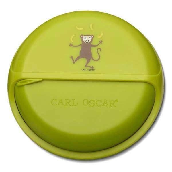 Carl_oscar_snack_disc_brotdose_lunchbox_limette