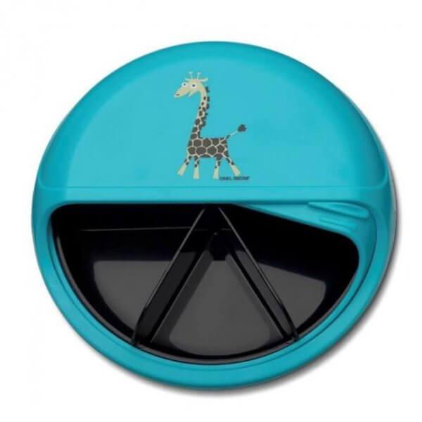 Carl_oscar_bento_disc_türkis_giraffe_lunchbox_brotdose_schule