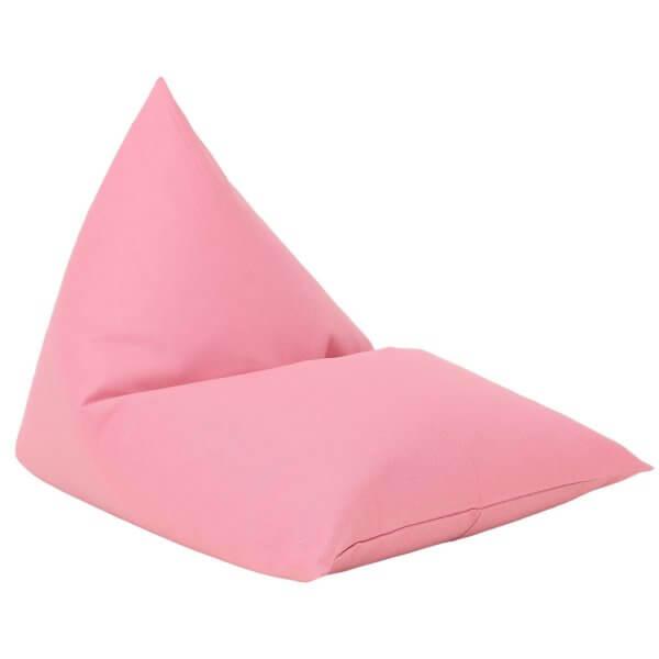 wigiwama-blush-pink-beanbag-kids