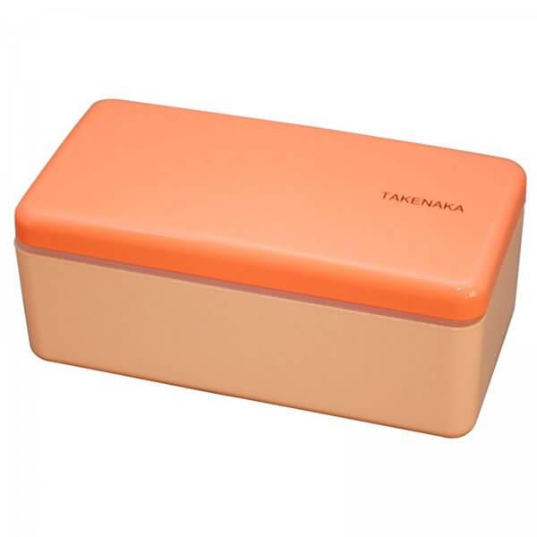 original-Bento-box-snack-box-lunch-box-koralle