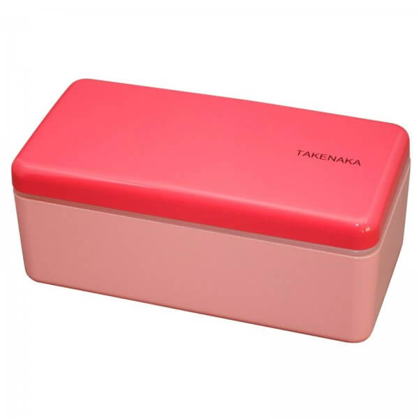original-Bento-box-snack-box-lunch-box-rosa-pink-pastell