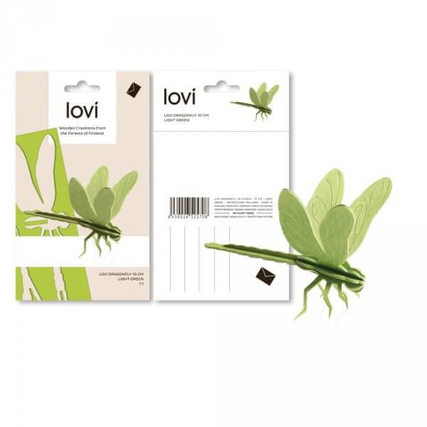 Lovi-Holz-libelle-dekoration-verpackung