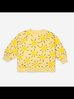 Bobo_choses_sweater_sun_all_over