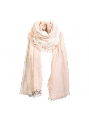 cahmere-scarf_beige_rose