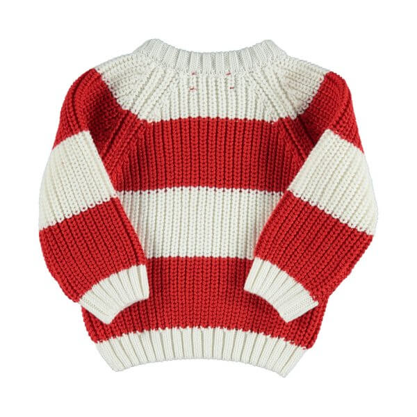 piupiuchick_red_white_sweater_summer