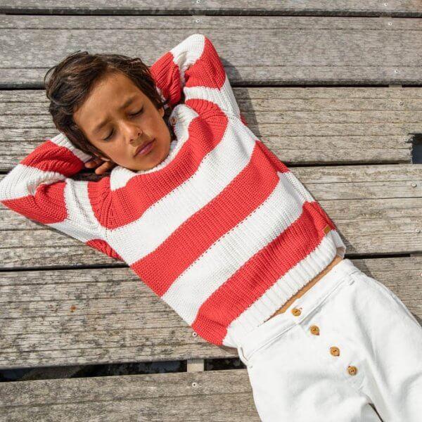 piupiuchick_red_white_sweater_boy