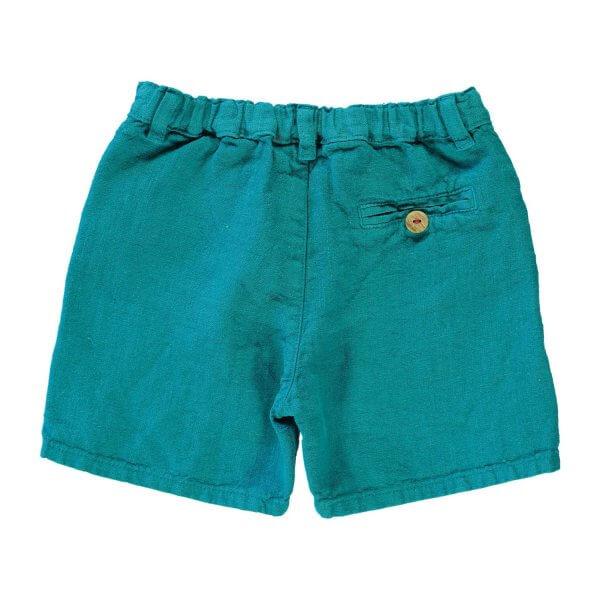 piupiuchick-shorts-emerald