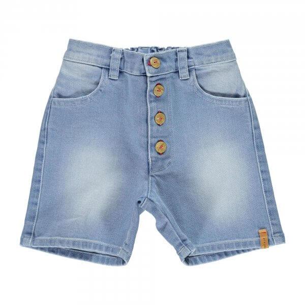 Piupiuchick_denim_shorts_boy