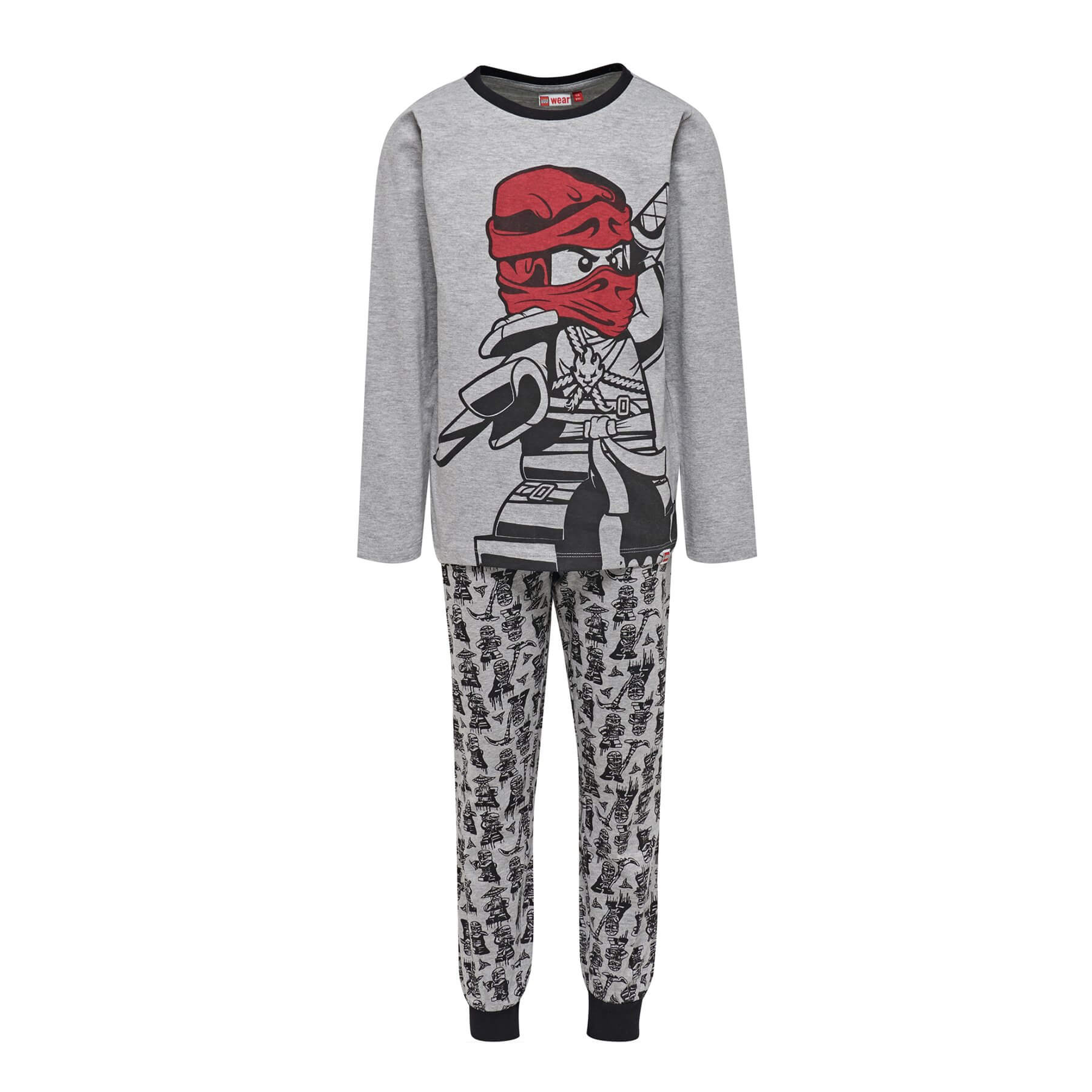 LEGO® NINJAGO® Schlafanzug