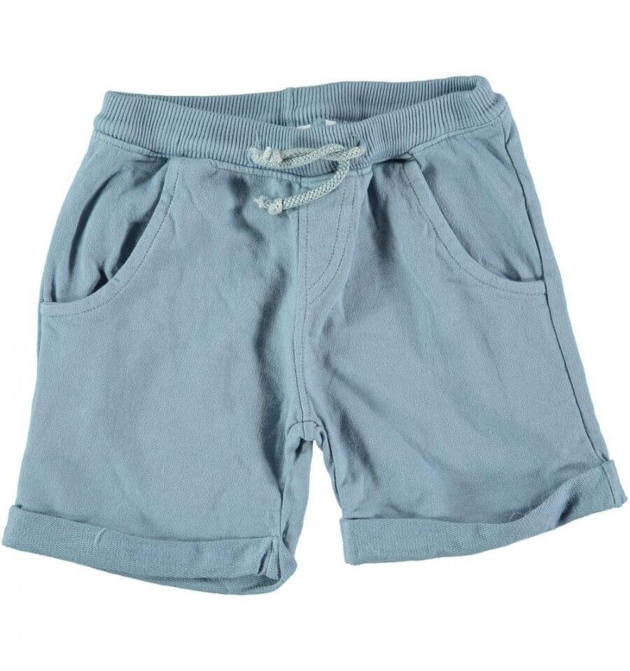 "PICNIK BARCELONA Shorts ""la vie en picnik"""