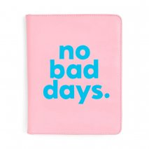 "BAN.DO get it together Folio/Sammelmappe ""no bad days"""