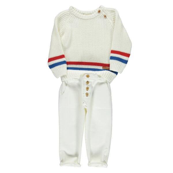 Piupiuchick-white-summer-outfit