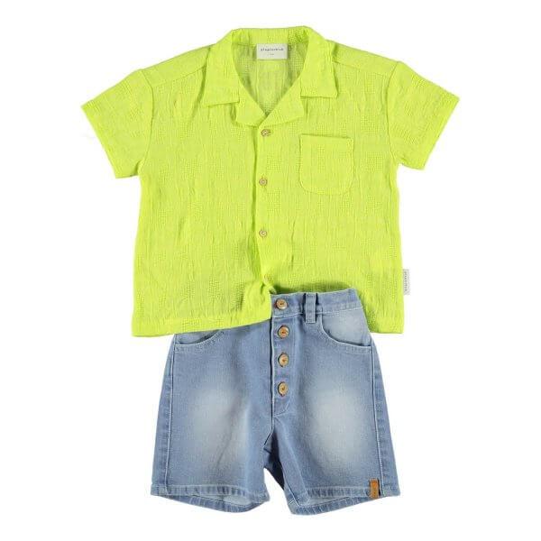 Piupiuchick_denim_shorts_outfit