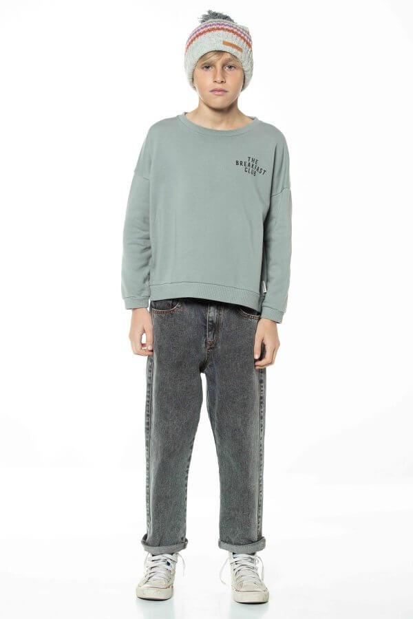 piupiuchick_grey_sweater_cereal