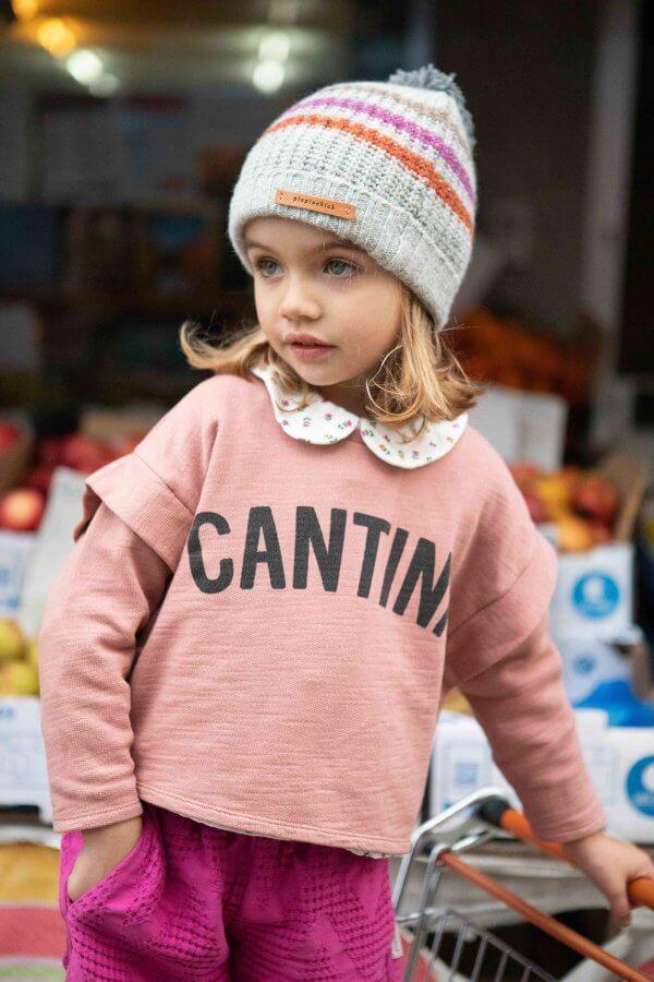 Cantina_shirt_mädchen_piupiuchick