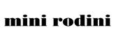 mini-rodini-png.png