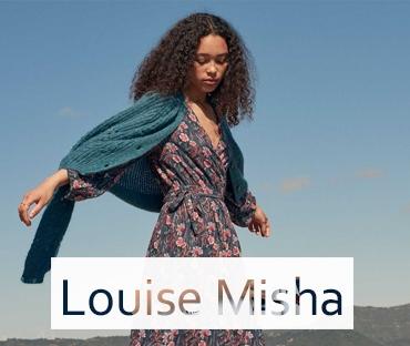Louise Misha-gir-fashion-women-fashion