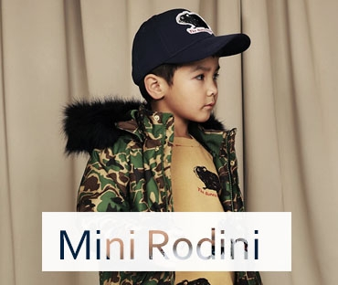 Mini-Rodini-neue-kollektion