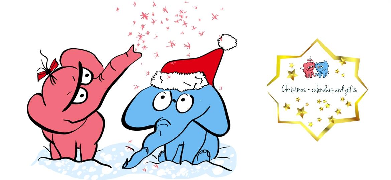 Weihnachtsshop Kinder-Geschenke-Weihnachten