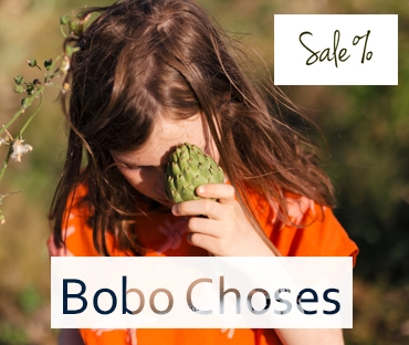 bobo-choses-new-summer-collection