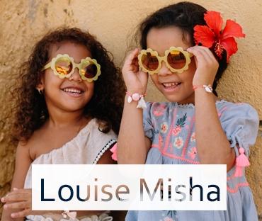 Louise Misha-SS19