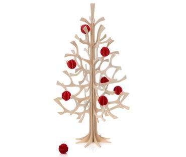 Weihnachtskalender Fabelab